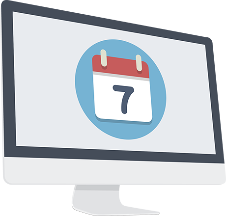 Calendario Consejos Universidad