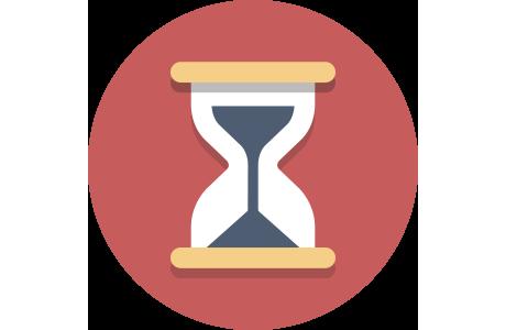 Consejos Calendario Universitario